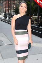 Celebrity Photo: Sophia Bush 1200x1800   231 kb Viewed 0 times @BestEyeCandy.com Added 2 days ago
