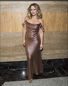 Celebrity Photo: Kimberley Walsh 1600x2033   926 kb Viewed 73 times @BestEyeCandy.com Added 218 days ago