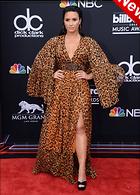 Celebrity Photo: Demi Lovato 1200x1671   427 kb Viewed 6 times @BestEyeCandy.com Added 4 hours ago