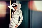 Celebrity Photo: Cindy Crawford 1200x800   109 kb Viewed 46 times @BestEyeCandy.com Added 123 days ago