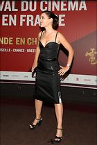 Celebrity Photo: Virginie Ledoyen 1200x1788   205 kb Viewed 14 times @BestEyeCandy.com Added 25 days ago