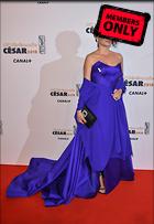 Celebrity Photo: Penelope Cruz 3650x5296   2.4 mb Viewed 0 times @BestEyeCandy.com Added 13 days ago