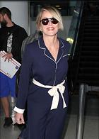 Celebrity Photo: Sharon Stone 2146x3000   529 kb Viewed 49 times @BestEyeCandy.com Added 123 days ago