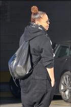 Celebrity Photo: Janet Jackson 1200x1801   146 kb Viewed 12 times @BestEyeCandy.com Added 93 days ago