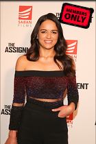 Celebrity Photo: Michelle Rodriguez 2400x3600   1.4 mb Viewed 4 times @BestEyeCandy.com Added 51 days ago