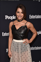 Celebrity Photo: Sarah Shahi 800x1203   96 kb Viewed 145 times @BestEyeCandy.com Added 208 days ago