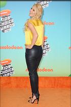 Celebrity Photo: Heidi Montag 2100x3150   659 kb Viewed 39 times @BestEyeCandy.com Added 39 days ago