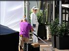 Celebrity Photo: Anne Hathaway 1200x882   134 kb Viewed 24 times @BestEyeCandy.com Added 146 days ago
