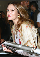 Celebrity Photo: Drew Barrymore 2195x3150   751 kb Viewed 18 times @BestEyeCandy.com Added 33 days ago
