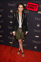 Celebrity Photo: Keri Russell 3562x5335   2.0 mb Viewed 1 time @BestEyeCandy.com Added 16 hours ago
