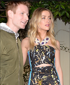 Celebrity Photo: Amber Heard 1292x1568   767 kb Viewed 22 times @BestEyeCandy.com Added 107 days ago
