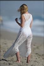Celebrity Photo: Mischa Barton 1277x1920   212 kb Viewed 28 times @BestEyeCandy.com Added 88 days ago
