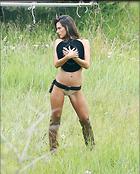 Celebrity Photo: Alessandra Ambrosio 1544x1920   334 kb Viewed 14 times @BestEyeCandy.com Added 21 days ago