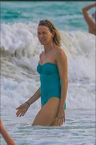 Celebrity Photo: Naomi Watts 897x1345   780 kb Viewed 16 times @BestEyeCandy.com Added 18 days ago