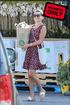 Celebrity Photo: Lea Michele 1573x2360   2.1 mb Viewed 0 times @BestEyeCandy.com Added 39 hours ago
