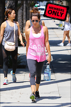Celebrity Photo: Ashley Tisdale 2198x3297   3.1 mb Viewed 1 time @BestEyeCandy.com Added 429 days ago