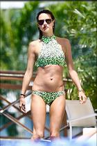 Celebrity Photo: Alessandra Ambrosio 1990x2985   385 kb Viewed 21 times @BestEyeCandy.com Added 28 days ago