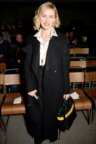 Celebrity Photo: Naomi Watts 8 Photos Photoset #397836 @BestEyeCandy.com Added 144 days ago