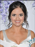 Celebrity Photo: Danica McKellar 1200x1608   247 kb Viewed 47 times @BestEyeCandy.com Added 108 days ago
