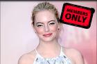 Celebrity Photo: Emma Stone 3280x2187   1.8 mb Viewed 0 times @BestEyeCandy.com Added 30 days ago