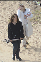 Celebrity Photo: Emma Roberts 1000x1501   186 kb Viewed 14 times @BestEyeCandy.com Added 18 days ago