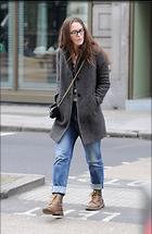 Celebrity Photo: Keira Knightley 2036x3123   759 kb Viewed 71 times @BestEyeCandy.com Added 111 days ago