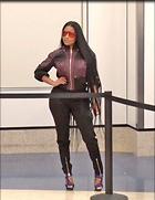 Celebrity Photo: Nicki Minaj 1200x1554   125 kb Viewed 19 times @BestEyeCandy.com Added 26 days ago