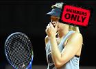 Celebrity Photo: Maria Sharapova 3472x2504   1.8 mb Viewed 3 times @BestEyeCandy.com Added 30 days ago
