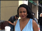 Celebrity Photo: Tatyana Ali 1200x874   96 kb Viewed 21 times @BestEyeCandy.com Added 77 days ago