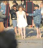 Celebrity Photo: Emma Stone 12 Photos Photoset #410834 @BestEyeCandy.com Added 45 days ago
