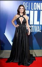 Celebrity Photo: Hayley Atwell 1195x1920   333 kb Viewed 34 times @BestEyeCandy.com Added 85 days ago