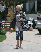 Celebrity Photo: Gwen Stefani 1200x1531   207 kb Viewed 40 times @BestEyeCandy.com Added 91 days ago