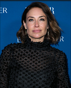 Celebrity Photo: Claire Forlani 1200x1500   225 kb Viewed 17 times @BestEyeCandy.com Added 27 days ago