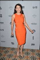Celebrity Photo: Lisa Edelstein 1200x1800   198 kb Viewed 77 times @BestEyeCandy.com Added 154 days ago