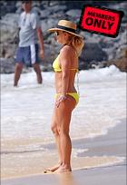 Celebrity Photo: Britney Spears 2401x3500   1.7 mb Viewed 1 time @BestEyeCandy.com Added 27 days ago
