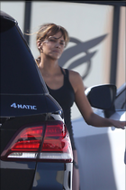 Celebrity Photo: Halle Berry 1200x1801   132 kb Viewed 22 times @BestEyeCandy.com Added 39 days ago