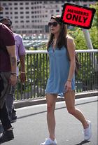 Celebrity Photo: Ashley Greene 4000x5918   1.7 mb Viewed 1 time @BestEyeCandy.com Added 11 days ago