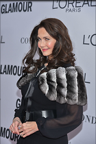 Celebrity Photo: Lynda Carter 1200x1798   235 kb Viewed 40 times @BestEyeCandy.com Added 98 days ago