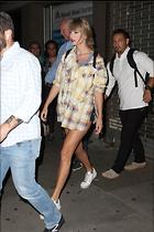 Celebrity Photo: Taylor Swift 2333x3500   805 kb Viewed 5 times @BestEyeCandy.com Added 35 days ago