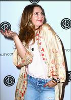 Celebrity Photo: Drew Barrymore 2223x3150   755 kb Viewed 16 times @BestEyeCandy.com Added 33 days ago