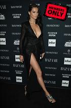 Celebrity Photo: Adriana Lima 2801x4260   1.6 mb Viewed 0 times @BestEyeCandy.com Added 10 hours ago