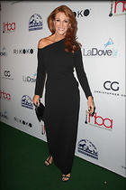Celebrity Photo: Angie Everhart 1200x1800   193 kb Viewed 56 times @BestEyeCandy.com Added 136 days ago