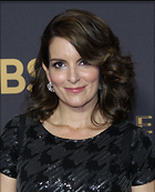 Celebrity Photo: Tina Fey 2400x2963   1,112 kb Viewed 88 times @BestEyeCandy.com Added 90 days ago