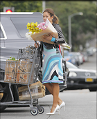 Celebrity Photo: Brooke Burke 2340x2862   1.2 mb Viewed 55 times @BestEyeCandy.com Added 15 days ago