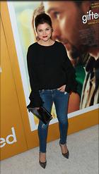 Celebrity Photo: Tiffani-Amber Thiessen 1470x2590   233 kb Viewed 42 times @BestEyeCandy.com Added 67 days ago