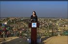 Celebrity Photo: Angelina Jolie 1200x786   150 kb Viewed 13 times @BestEyeCandy.com Added 15 days ago