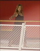 Celebrity Photo: Jennifer Aniston 1200x1534   331 kb Viewed 752 times @BestEyeCandy.com Added 15 days ago