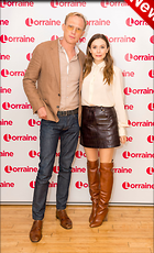 Celebrity Photo: Elizabeth Olsen 1200x1968   289 kb Viewed 18 times @BestEyeCandy.com Added 2 days ago