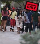 Celebrity Photo: Nicki Minaj 2737x3003   2.4 mb Viewed 1 time @BestEyeCandy.com Added 9 days ago