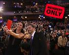 Celebrity Photo: Julia Louis Dreyfus 3750x3000   1.4 mb Viewed 2 times @BestEyeCandy.com Added 149 days ago